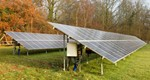 Solar PV is still financially viable